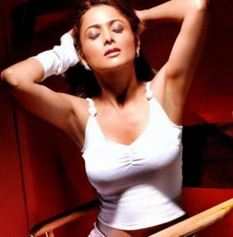 wallpaper hot bollywood actress. Hot Bollywood Actress Amrita