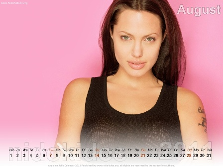 angelina jolie 2011 wallpapers. angelina jolie 2011 wallpapers