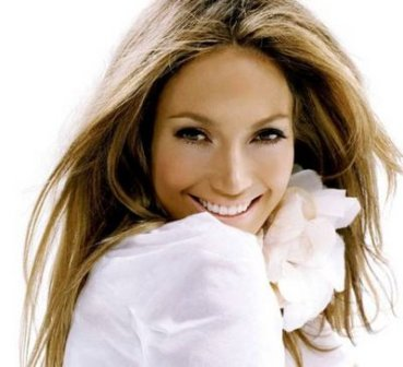 jennifer lopez wallpaper 2011. jennifer lopez wallpaper