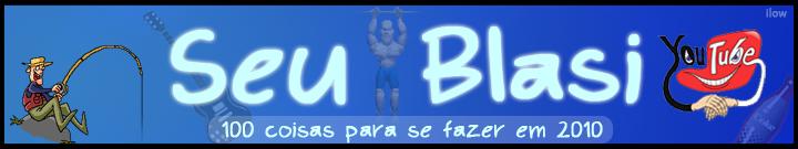 Seu Blasi