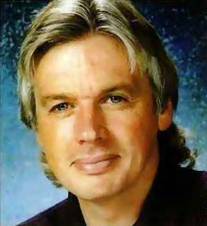 David Icke: Juru Selamat kita dari Humanoid Reptil (reptil seperti manusia) - www.jurukunci.net