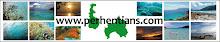 www.perhentians.com
