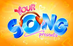 logo-yoursong3.jpg