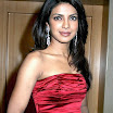 Bollywood Actresses Photos
