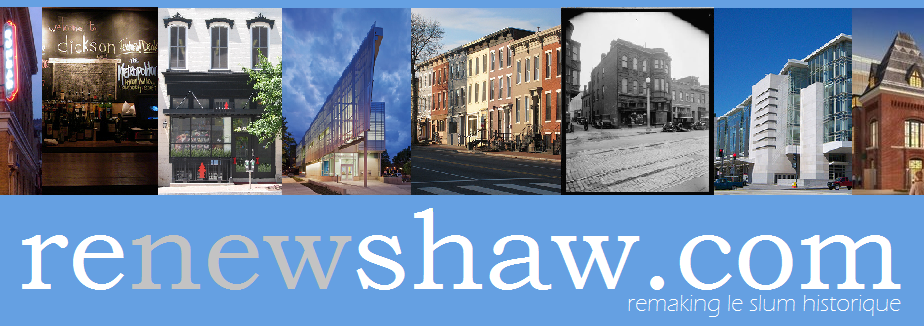 renewshaw.com