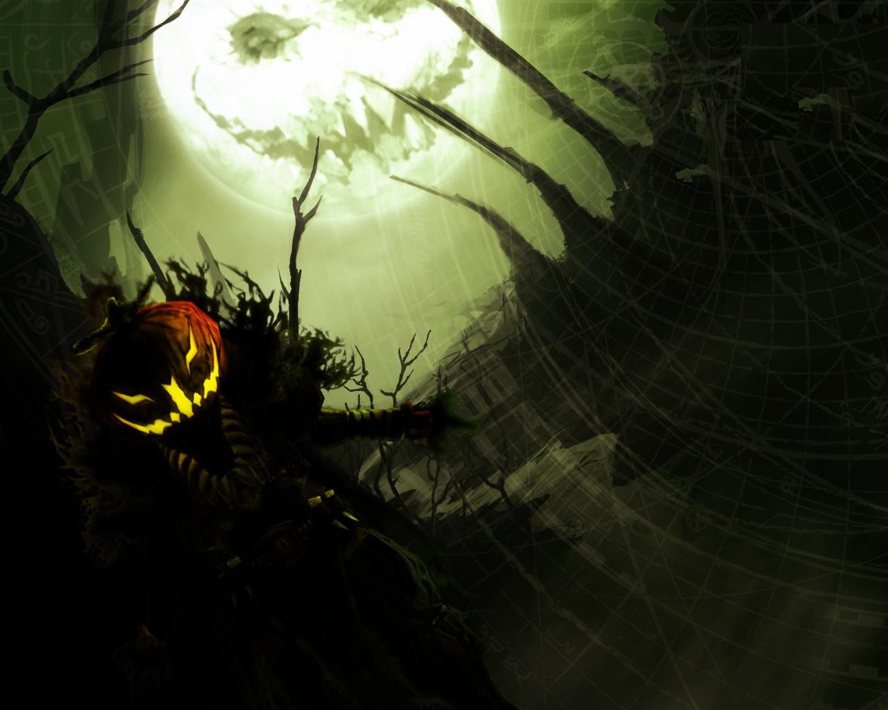 http://1.bp.blogspot.com/_JM1YqvDwkM0/TM3ACHQ20jI/AAAAAAAAAOI/c3ATvPEGE1k/s1600/pumpkin_halloween_1280x1024.jpg