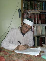 Syeikh Muhammad Abu Zaid