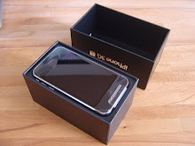 Apple iPhone 3Gs 32 GB  BLACK