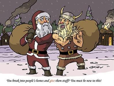 Feliz Navidad..... - Página 2 200695455v1_480x480_Front