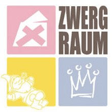 zwergraum