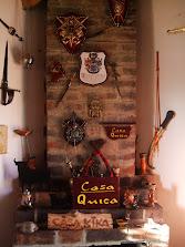 CASA QUICA . 2.009