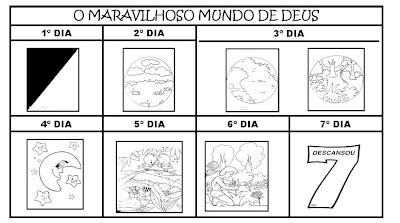http://1.bp.blogspot.com/_JMMByCMH7WE/Sz6o9LrMnGI/AAAAAAAACJ4/meVCRYzmKOw/s400/A+Maravilhosa+Cria%C3%A7%C3%A3o+de+Deus_modelo+de+cartaz.bmp