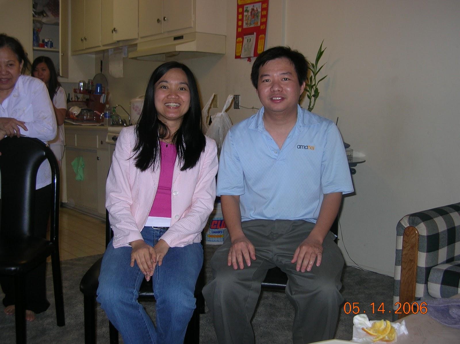 12A1 Nguyen Huu Huan 19871990 HÌNH ẢNH CẬP NHẬT tháng