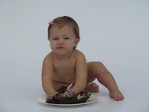 Little Chica