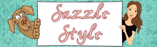 Sazzle Style