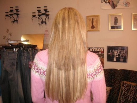 Where Can I Research Hair Extensions 46