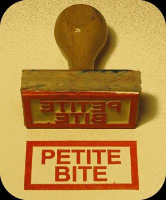 petite+bite+002