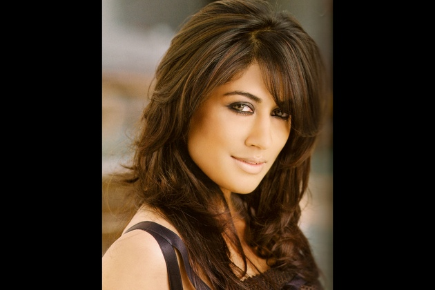 Chitrangada Singh Latest Hot Photoshoot pics
