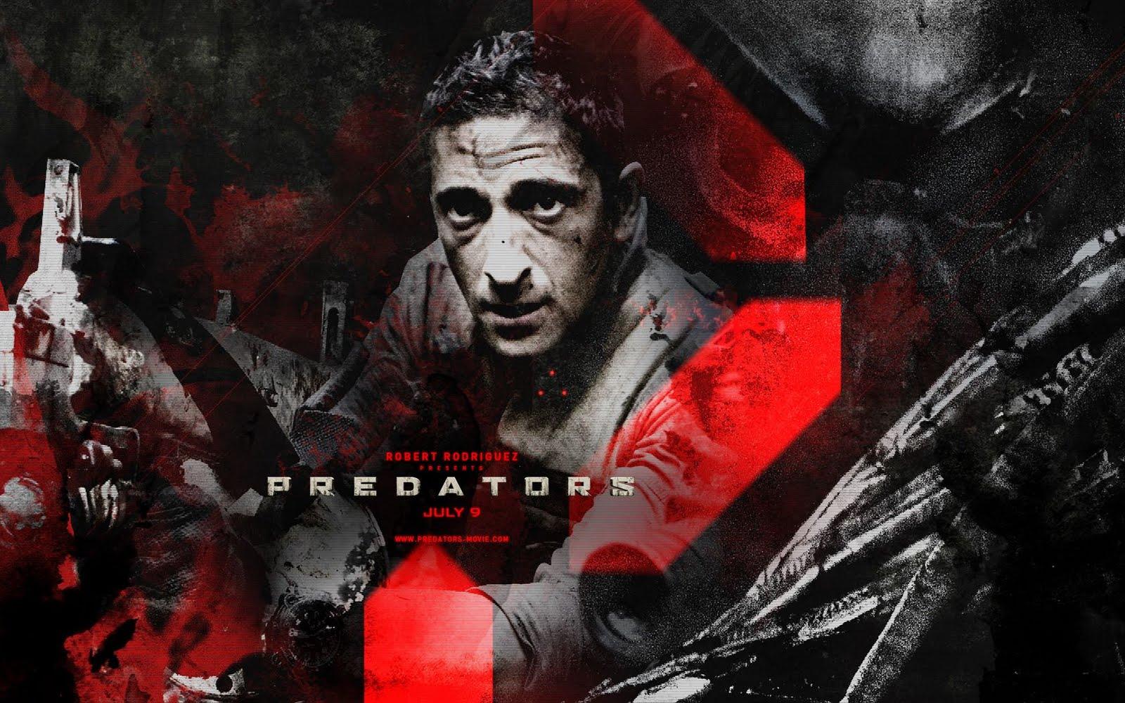 http://1.bp.blogspot.com/_JMdl-D4Jq6w/S_UEToCX-gI/AAAAAAAAK6c/5OLwVkRSgA8/s1600/2010_predators_wallpaper_001.jpg