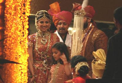 Shilpa Shetty pense une dernière fois à Akshay Kumar avant son mariage