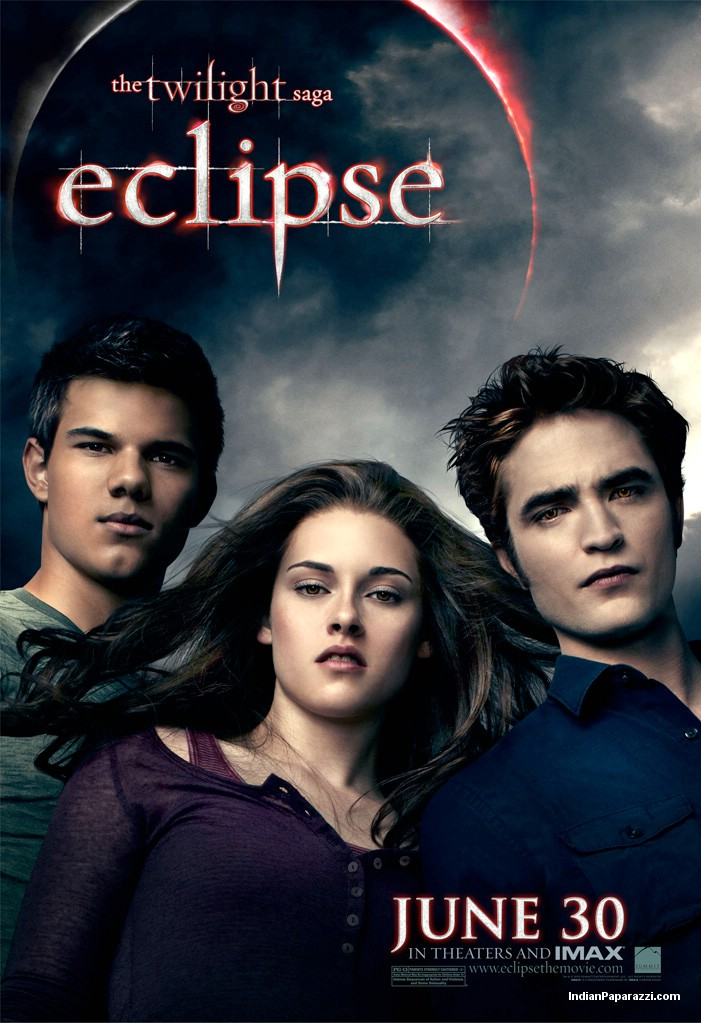 eclipse wallpaper twilight. girlfriend eclipse wallpaper