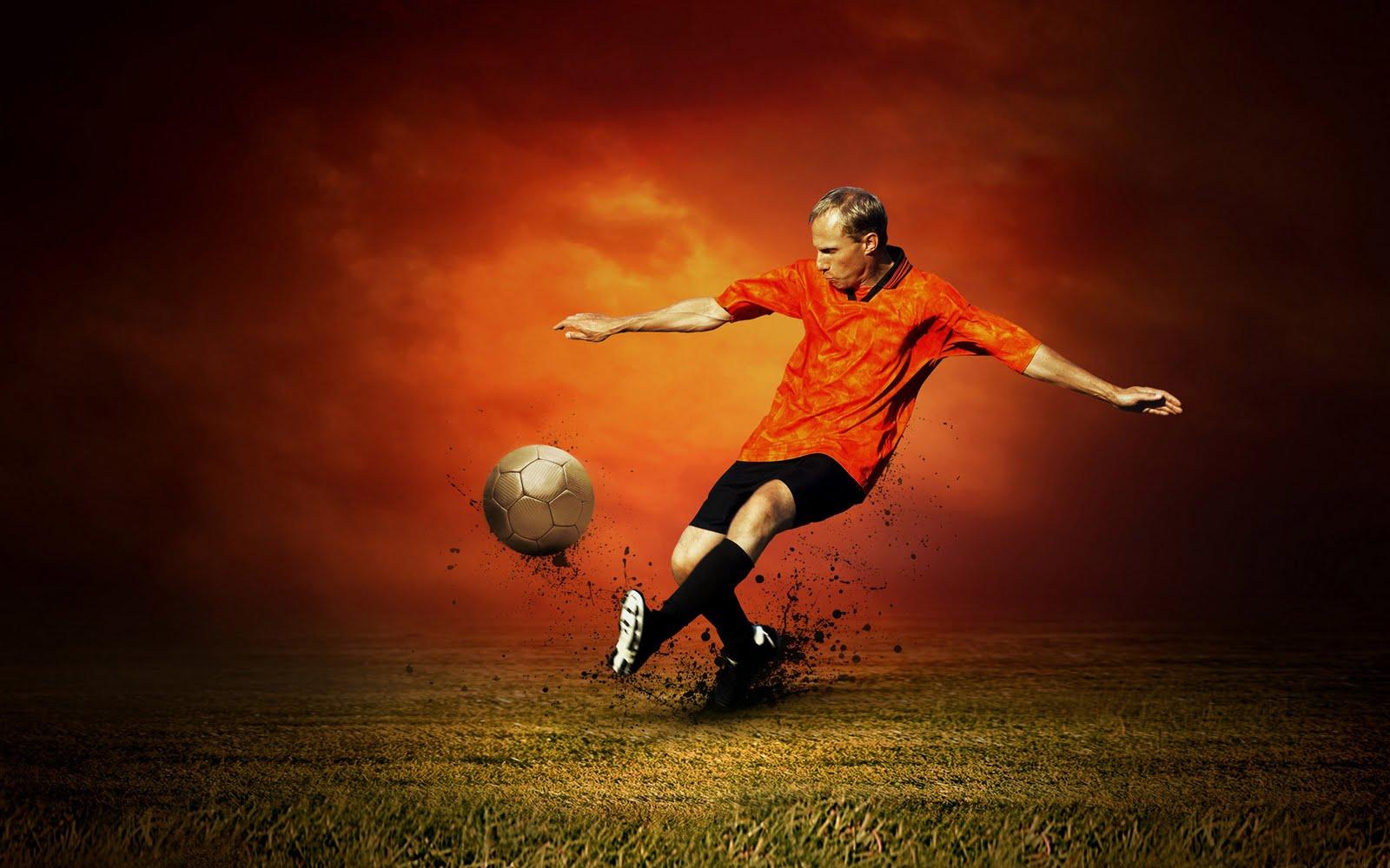 http://1.bp.blogspot.com/_JMdl-D4Jq6w/TDn8xMhJ1EI/AAAAAAAANGM/2tgF465_b5M/s1600/HD_Soccer_33.jpg