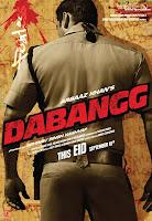 http://1.bp.blogspot.com/_JMdl-D4Jq6w/TE_cfUiCq1I/AAAAAAAANss/da2_1e_P0yI/s400/Dabangg-movie-exclusive00001.jpg