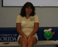 Meet Our 4-H Outreach Coordinators!