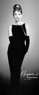 bluze dama, genti dama, haine dama tinute chic, haine online, imbracaminte online, incaltaminte, jachete, pantofi, rochie, ROCHII, rochii de ocazie, ROCHII DE SEARA, rochii elegante, tinute elegante