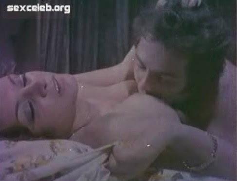 Zerrin Dogan Turk Banyoda Seks Sikiserotik filmler