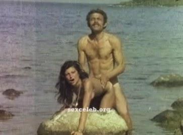 İtalyan İşi  The Italian Job izle  Porno izle  Sikiş izle