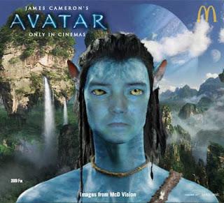 external image avatar_character.jpg