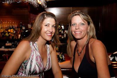 Sarasota cougars, hot young girls matchmaking in Sarasota