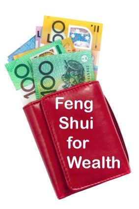 Sacred feng shui design feng shui for wealth - Wealth direction feng shui ...