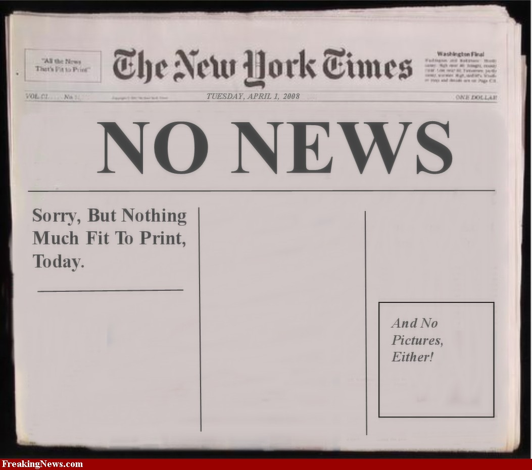 Old Newspaper Template Microsoft Word Zrom