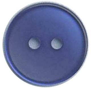 large blue button