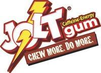 Jolt Gum