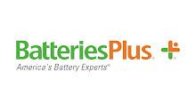 BatteriesPlus
