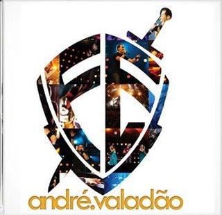 André Valadão - Fé 2009
