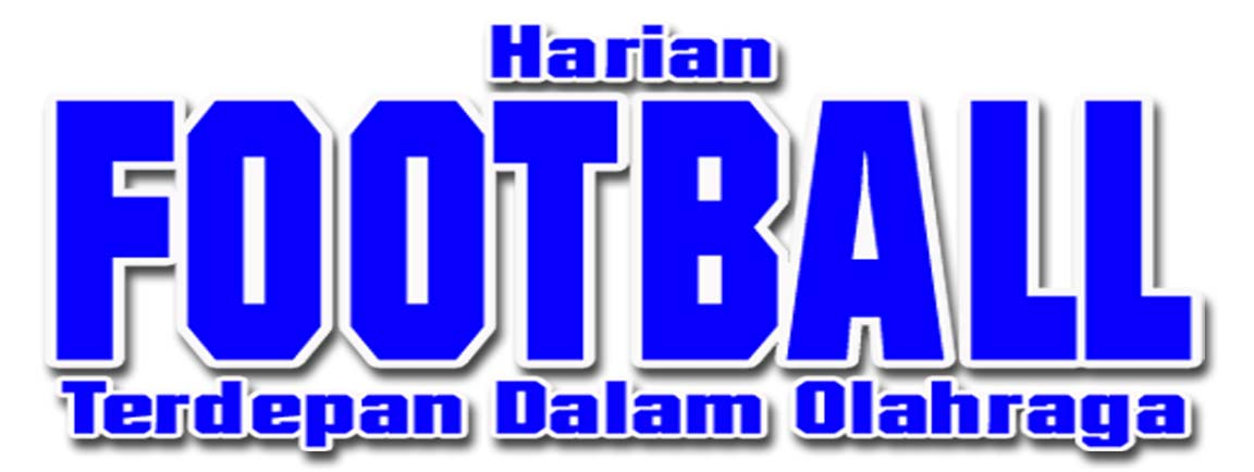 HARIAN FOOTBALL
