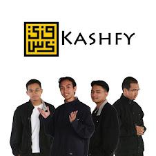Kumpulan Kashfy
