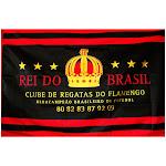 Clube de Regatas Flamengo/RJ