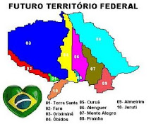 Dividir Para Progredir - Pará