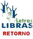 LETRAS / LIBRAS