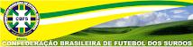 CBFS - Confederação Brasileira de Futebol dos Surdos