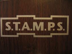 S.T.A.M.P.S.