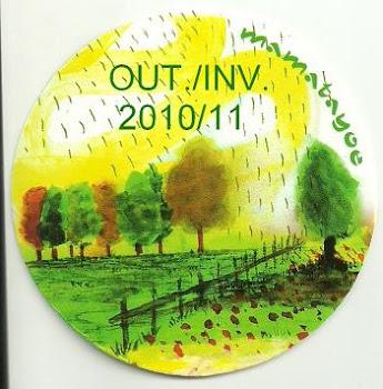 MAMATAYOE OUT-INV 2010/11