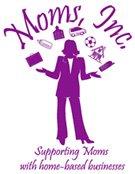 Moms Inc Silver Spring