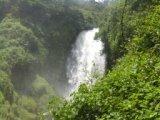 Cascada Peguche