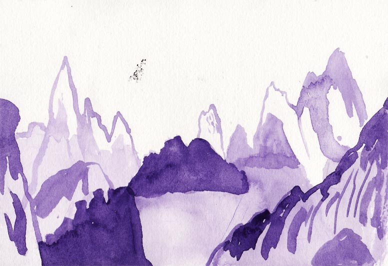 [purple+mountain+magesty.jpg]